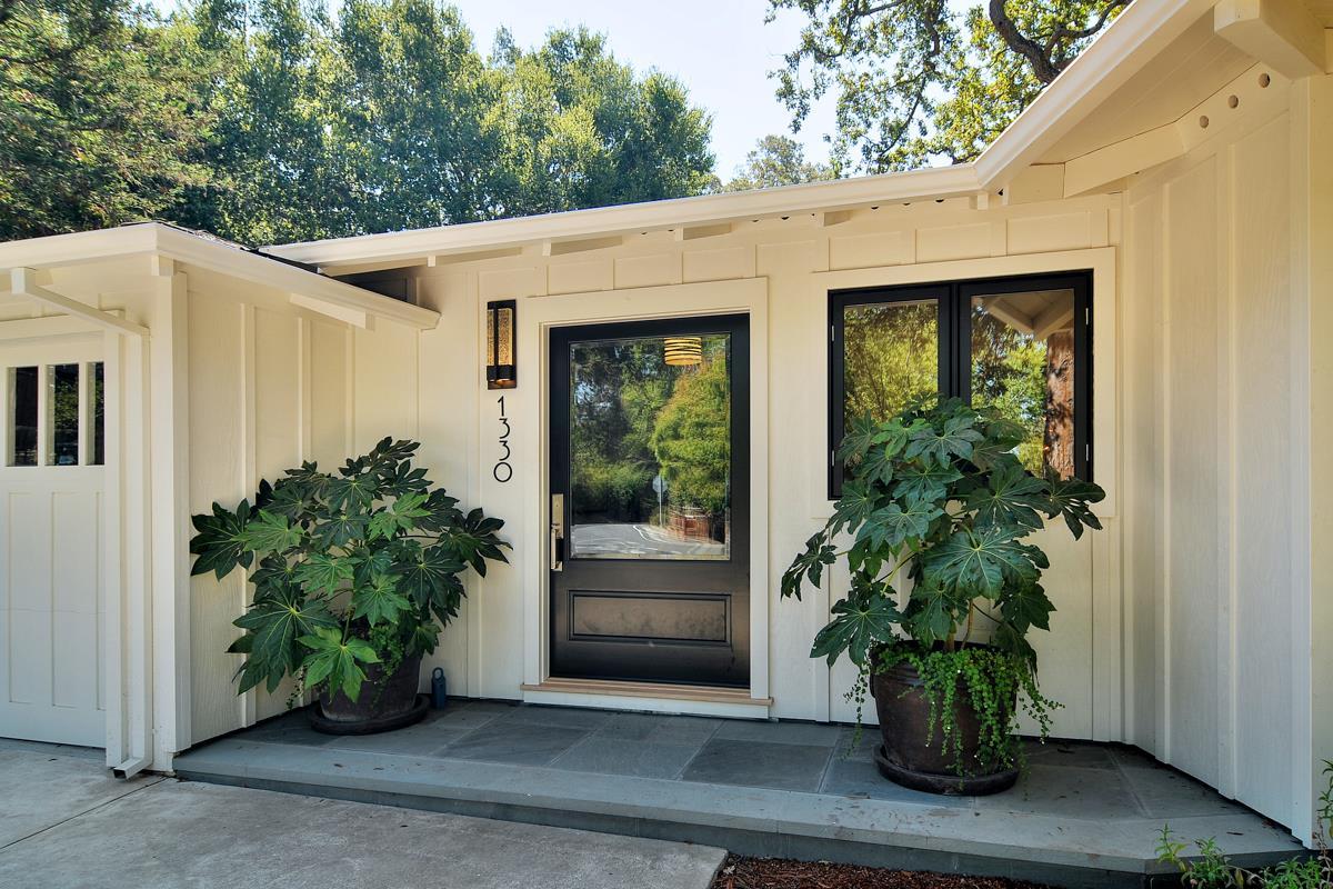 1330 Fairway Drive, Los Altos, CA 94024