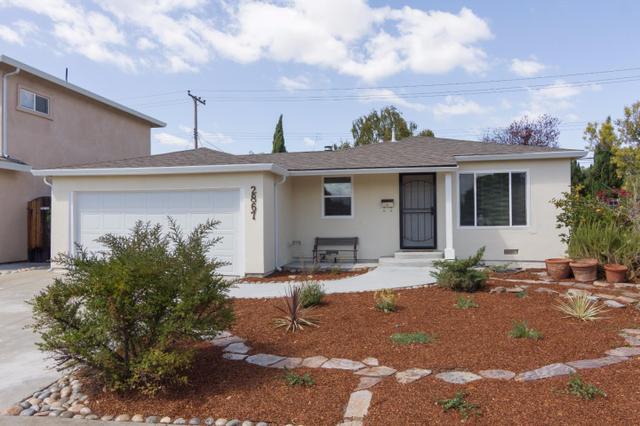 2867 Kearney Ave, Santa Clara, CA 95051