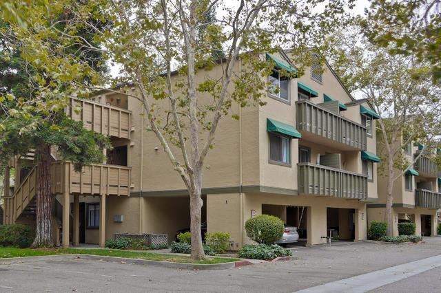 Loans near  Makati Cir, San Jose CA