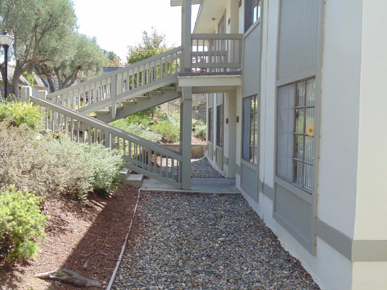 5500 Cribari Bend, San Jose, CA 95135