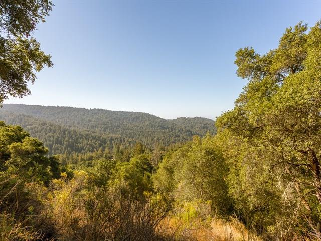 0 Spanish Ranch Road, Los Gatos, CA 95033