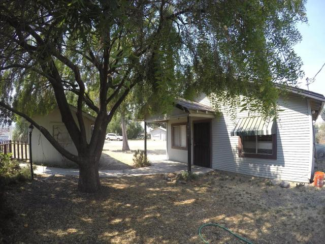 2820 San Juan Rd, Hollister, CA 95023