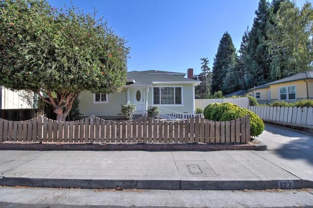 127 Blaine St, Santa Cruz, CA 95060