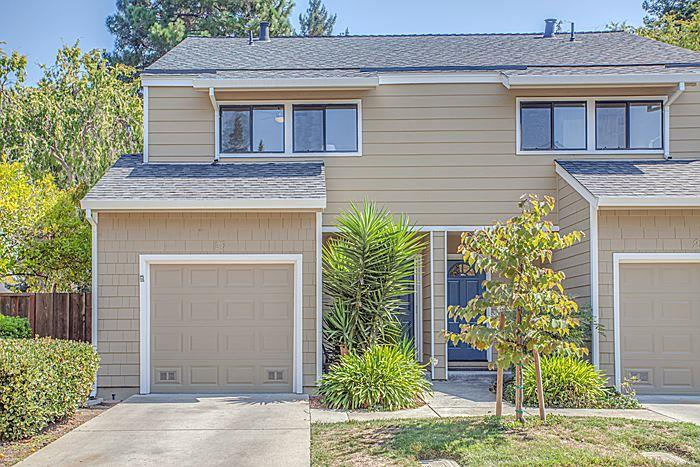 181 Ada Avenue #25, Mountain View, CA 94043