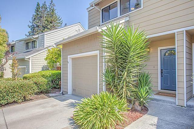 181 Ada Ave #25, Mountain View, CA 94043