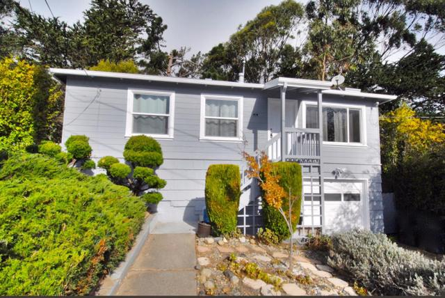 71 Highland Ave, South San Francisco, CA 94080