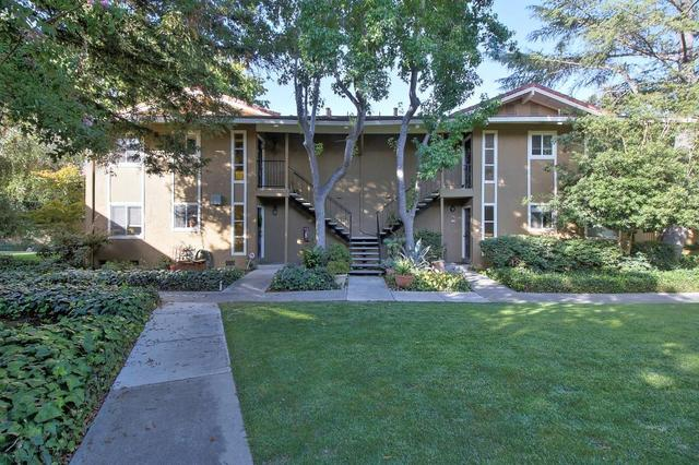 420 Alberto Way #29, Los Gatos, CA 95032