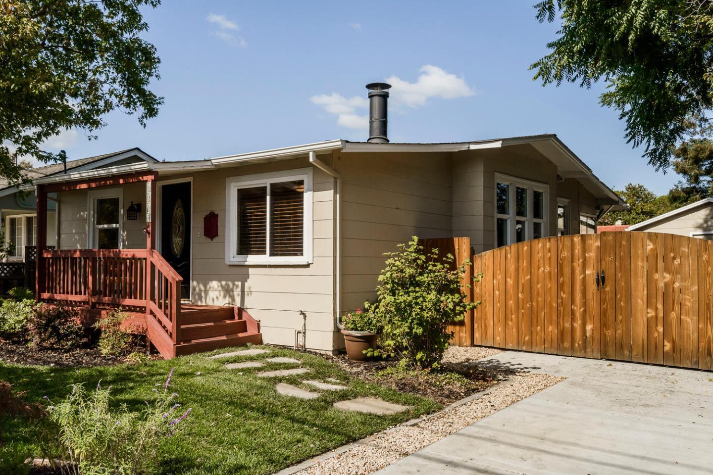 1017 King Street, Redwood City, CA 94061
