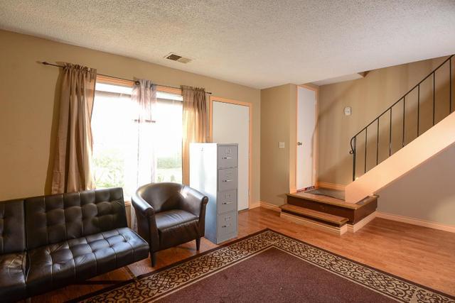 1511 Turandot Ct, San Jose, CA 95121