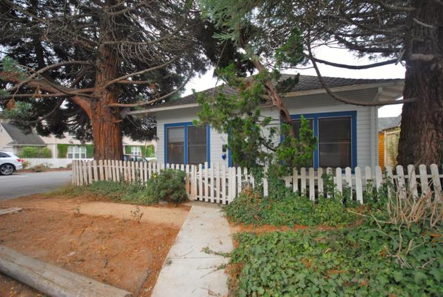 201 Central Ave, Capitola, CA 95010
