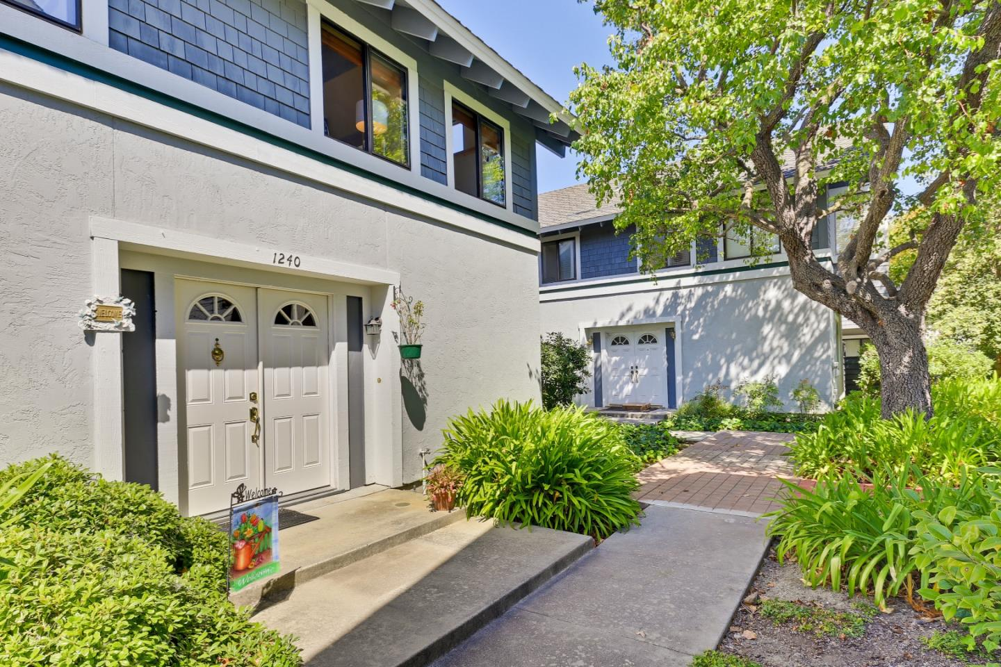 1240 Moonsail Lane, Foster City, CA 94404