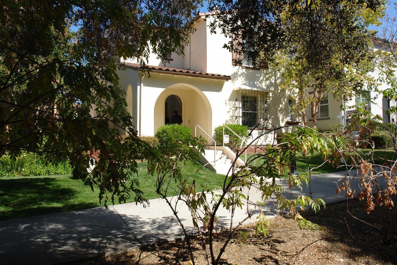 4369 Angelico Drive, San Jose, CA 95135