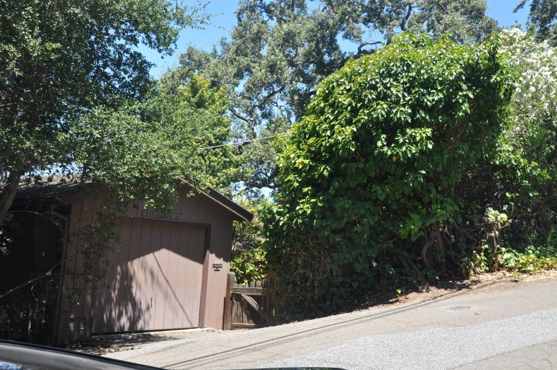 123 Bella Vista Avenue, Los Gatos, CA 95030