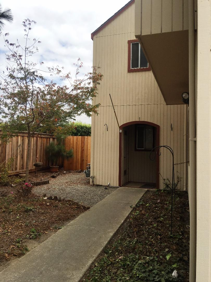 2368 N Main Street #1, Salinas, CA 93906