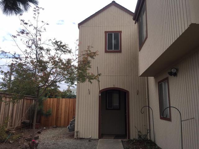 2368 N Main St #1, Salinas, CA 93906