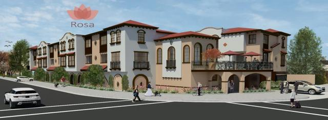 2793 Newhall St #C6, Santa Clara, CA 95050