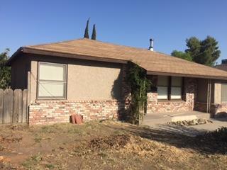 1709 Madera Ave, Dos Palos, CA 93620