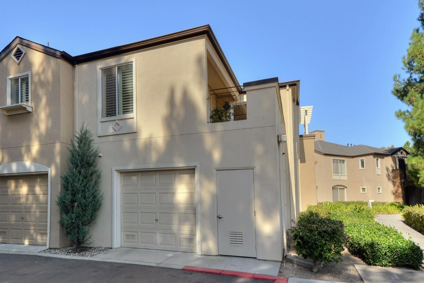 780 Ovation Court, San Jose, CA 95134