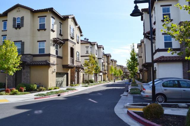 1045 Chamomile Walkway, San Jose, CA 95133