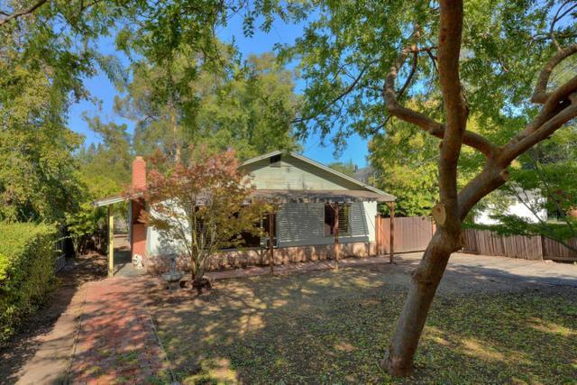 1515 Topar Ave, Los Altos, CA 94024