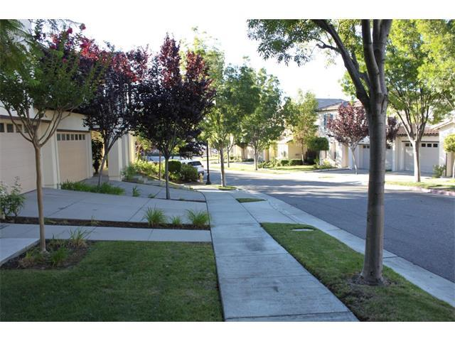 1627 Heritage Bay Place, San Jose, CA 95138