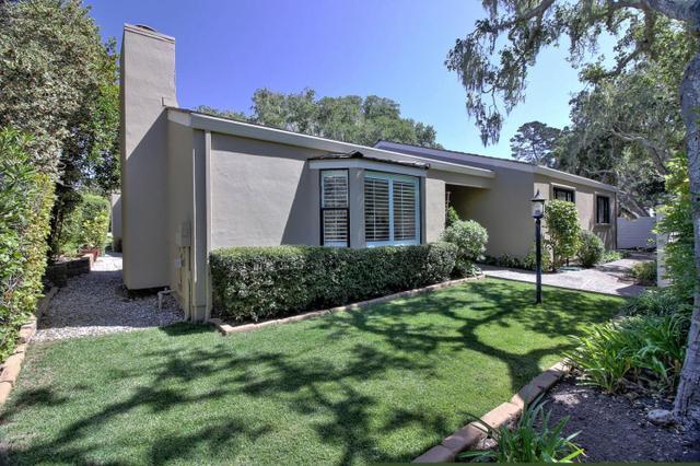 126 Littlefield Rd, Monterey, CA 93940