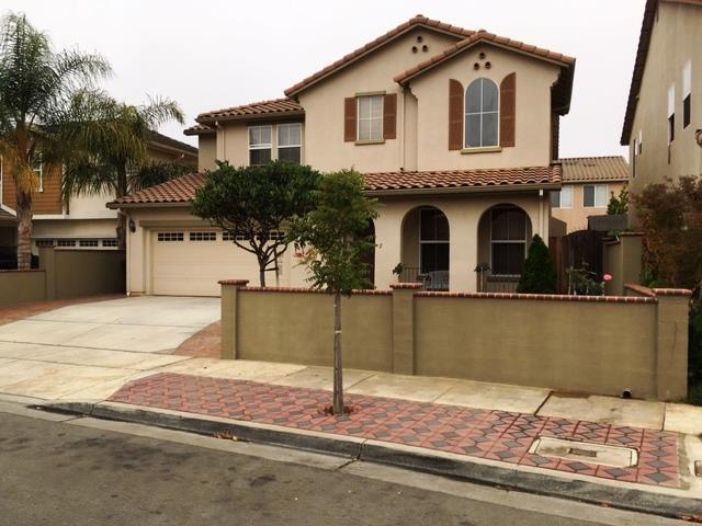 1309 Cassino Way, Salinas, CA 93905