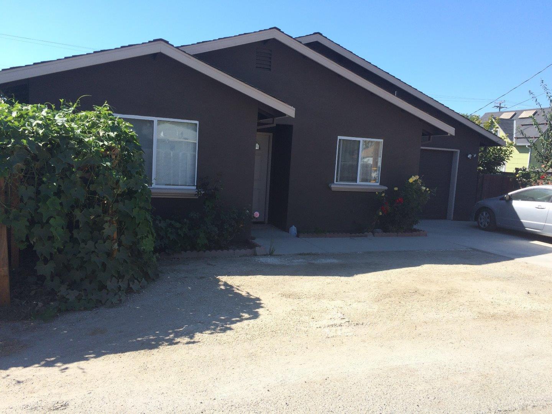 1025 Sally Street, Hollister, CA 95023