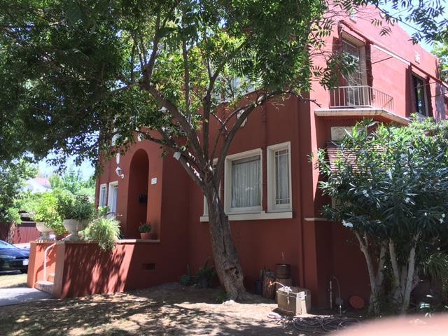 710 E San Fernando St, San Jose, CA 95112
