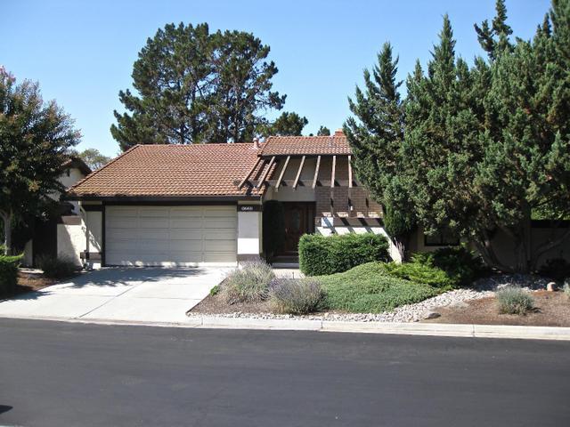 8229 Claret Ct, San Jose, CA 95135