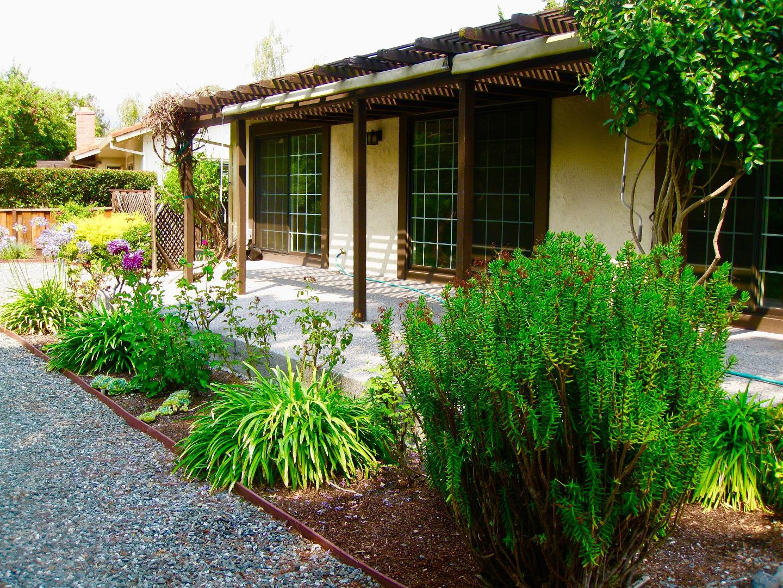 8229 Claret Court, San Jose, CA 95135
