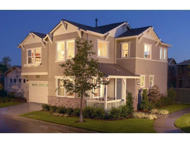 26 Maravilla Ct, Campbell, CA 95008