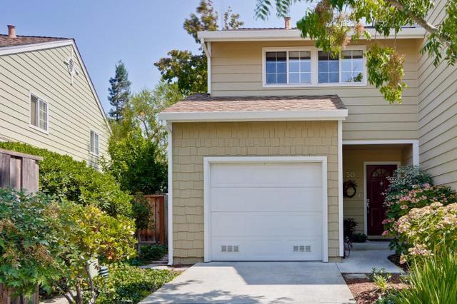 201 Ada Ave #30, Mountain View, CA 94043