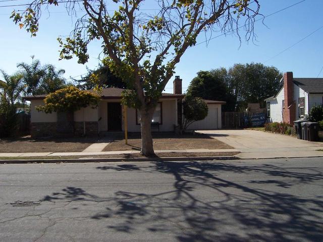 309 Tapadero St, Salinas, CA 93906