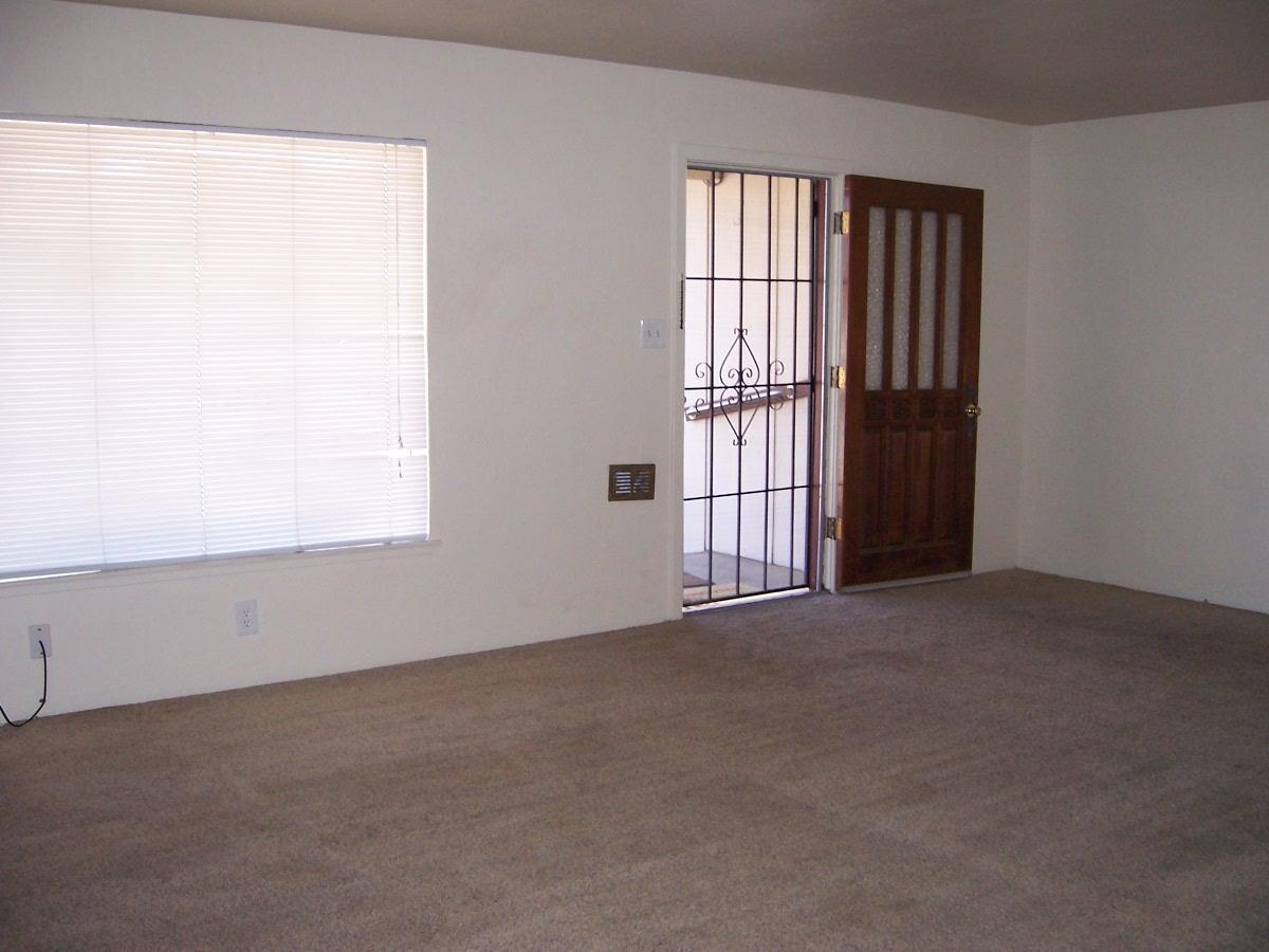 309 Tapadero Street, Salinas, CA 93906