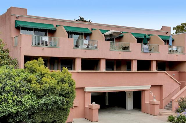 318 Capitola Ave #1, Capitola, CA 95010