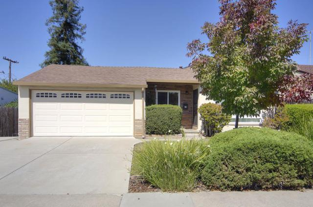 235 Boyd St, Milpitas, CA 95035