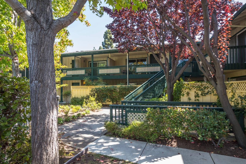 2025 California Street #43, Mountain View, CA 94040