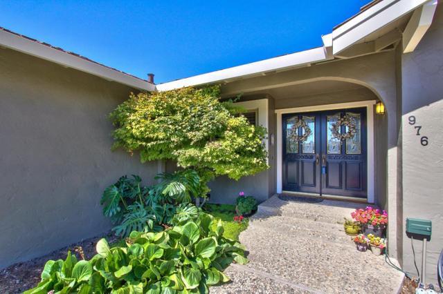 976 Saint Andrew Ct, Salinas, CA 93901