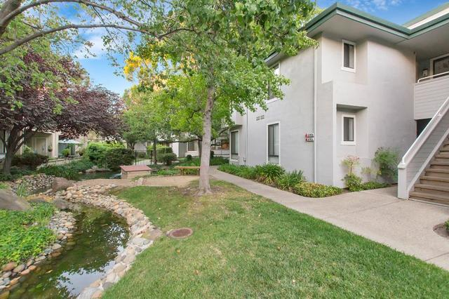 6382 Buena Vista Dr #B, Newark, CA 94560