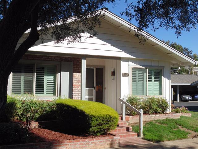 5153 Cribari Pl, San Jose, CA 95135
