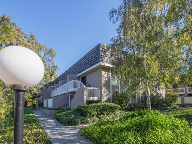 675 Sharon Park Dr #129, Menlo Park, CA 94025