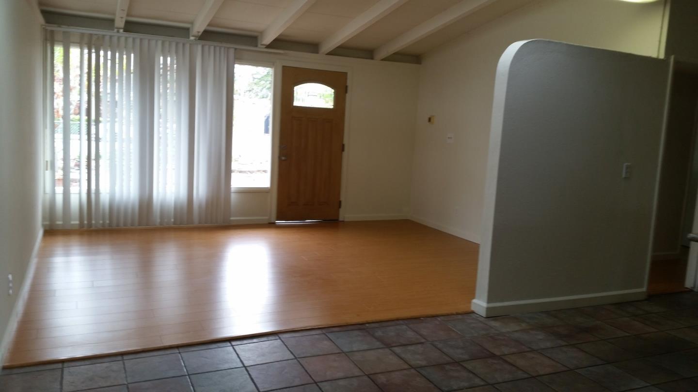 1095 Candlewood Avenue, Sunnyvale, CA 94089