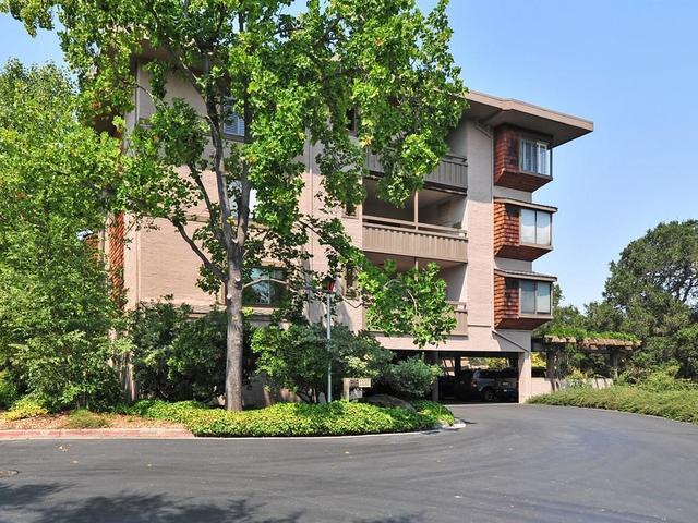 1230 Sharon Park Dr #63, Menlo Park, CA 94025