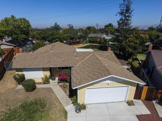 1751 Oakwood Ave, San Jose, CA 95124