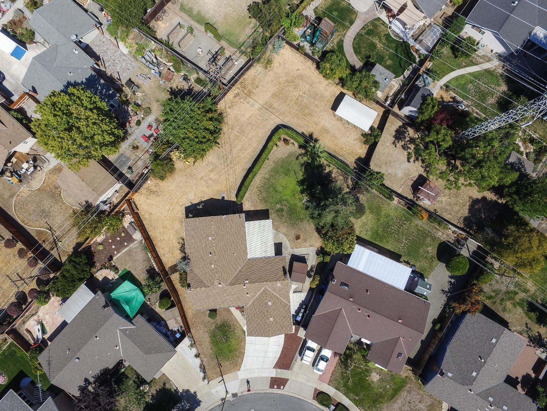 1751 Oakwood Avenue, San Jose, CA 95124