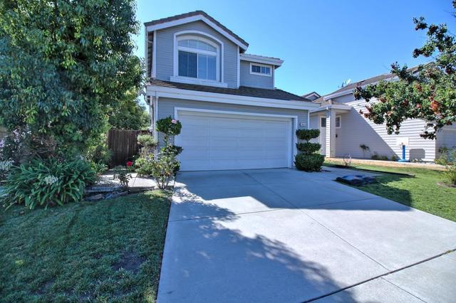 576 W Parr Ave #14, Los Gatos, CA 95032