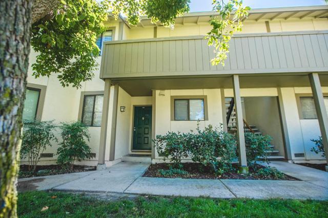 1033 N Abbott Ave, Milpitas, CA 95035