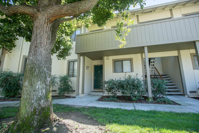 1033 N Abbott Avenue, Milpitas, CA 95035