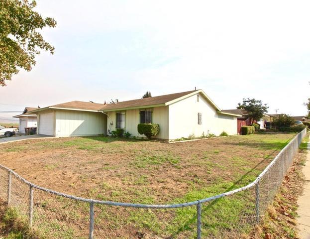 18810 Van Buren Ave, Salinas, CA 93906